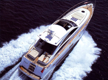 Yachts, sailboats, motorboat and catamarans for sale