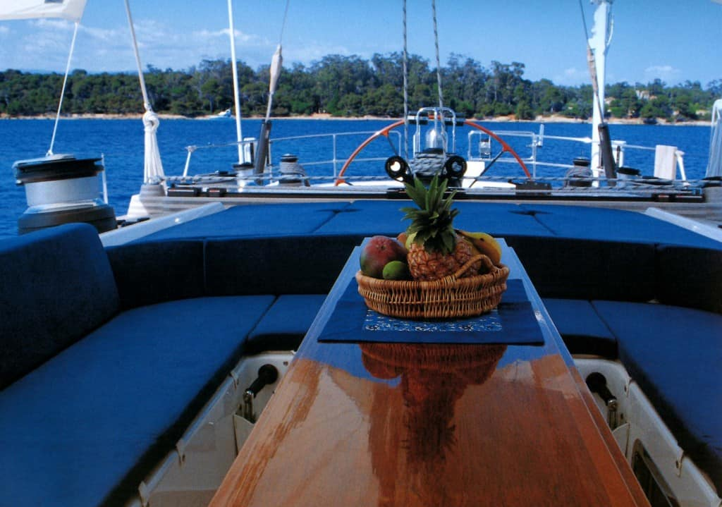 sailboat_28m_4