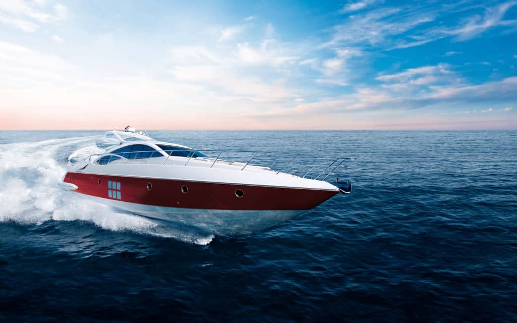 Azimut 68 Yachtfor hire in Ibiza
