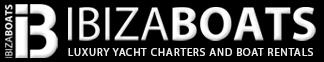 ibiza boats hire