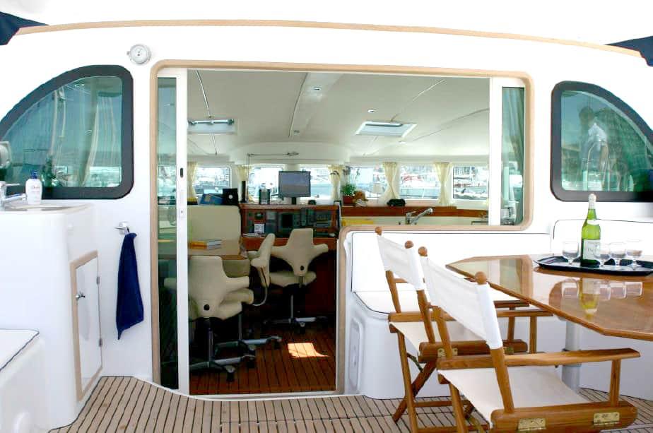 catamaran_lagoon570_16